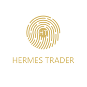 Hermes_trader_Logo_with_white_outline_1920x1920_200x200