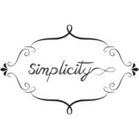 SImplicity_Clothes_logo_with_white_outline_200x200