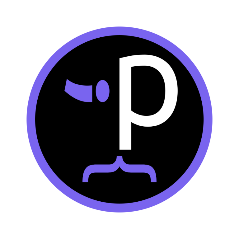 The-Plan-p-new-logo-with-purple-rounded-768x768