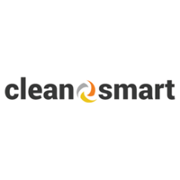 cleansmart_logo_with_white_outline_200x200